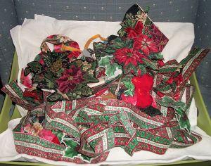 scrapschristmas