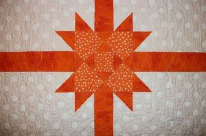 giftwrappedquiltingdetail2