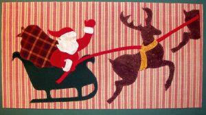 christmasBOM-sleigh