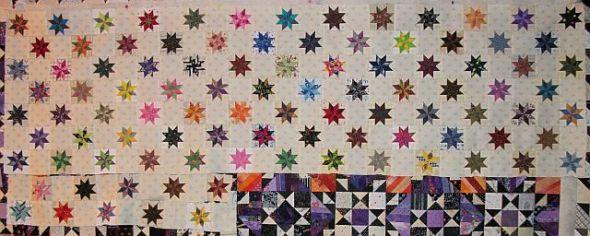 star-a-dayDW0316