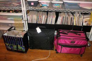 retreatprep-sewingbags