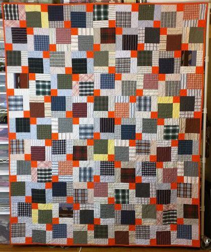 OrangeDP9washed