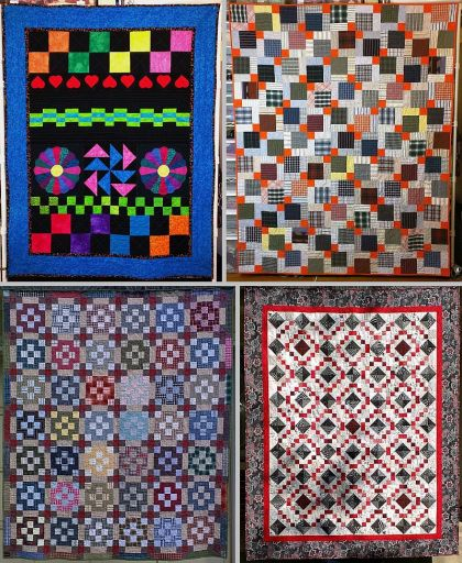 Sept_quilts