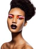 maquiagem-color-blocking-14-566