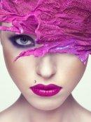 batom pink2