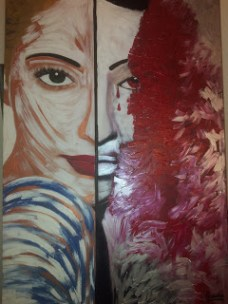 pamela-chrabieh-artwork-11