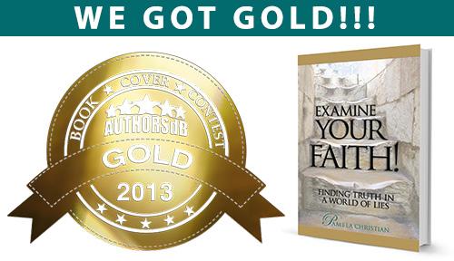 book-contest-gold-winner