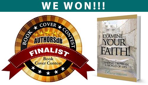 book_contest_winner