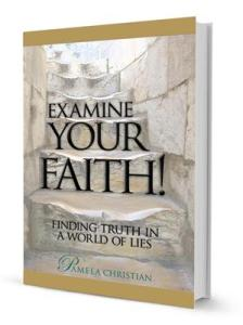 book_examineyourfaith_New