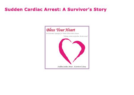 cardiac_arrest_av