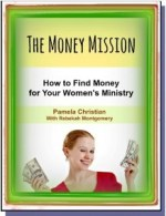 money-mission-sm-291x300