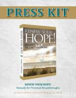 press-kit-cover-renew-your-hope