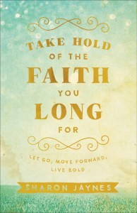 The Faith You Long For