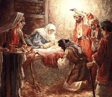 shepherds-visit-jesus