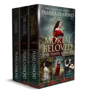 mortal-beloved-time-travel-romance-box-set-kobo