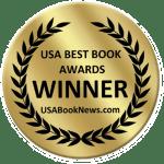 usa-winner-vertical