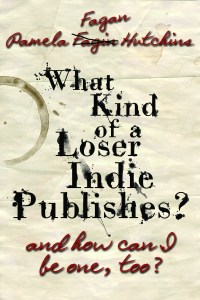 Draft Cover -- Woot!