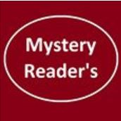 hbs mystery readers logo