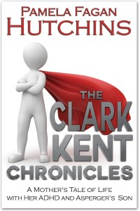 CLARK KENT ebook smaller