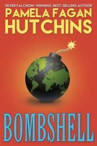 Book Cover: Bombshell
