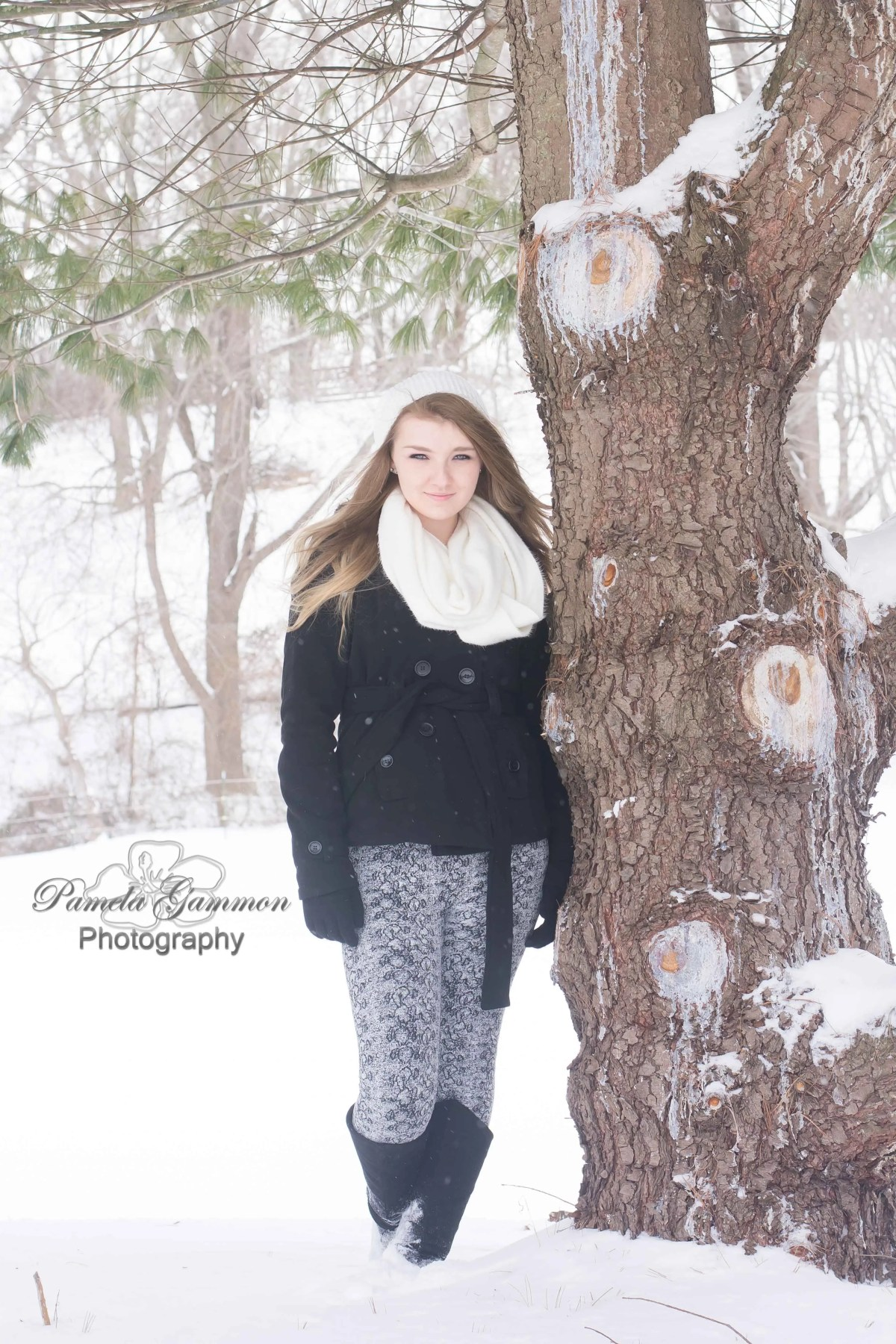 Porsmouth Ohio Senior Portraits | Greenup KY Senior Photogprapher