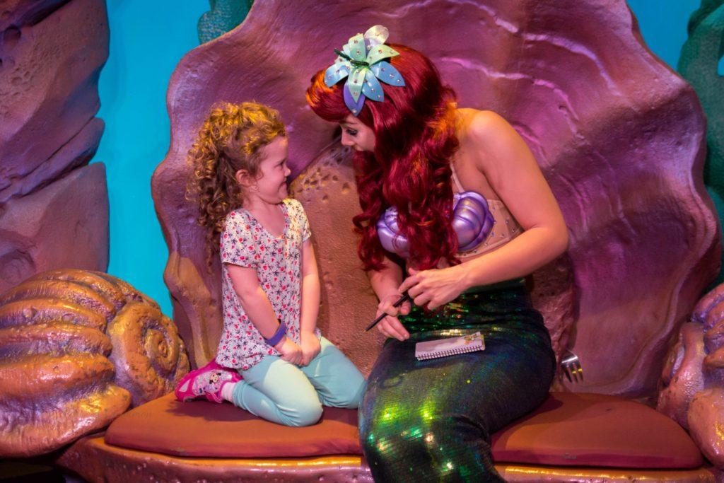 Disney Photography
