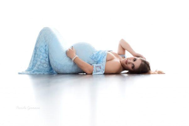Maternity Photography Ashland KY