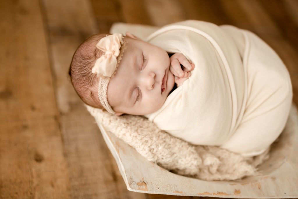 Newborn Photographer Northern KY