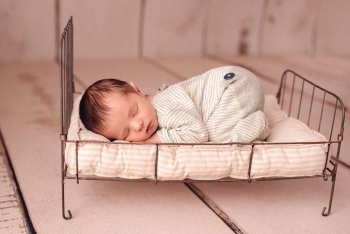 Best KY Newborn Photographer