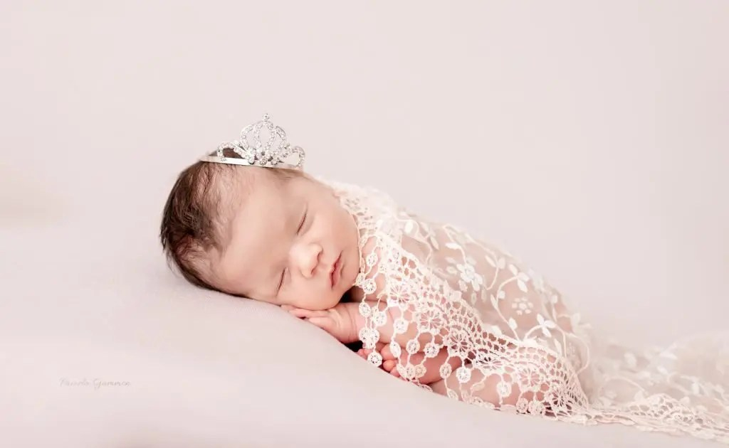 Newborn Photography Studio KY