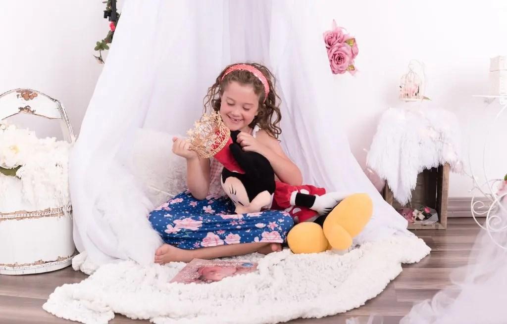 KY Child Photography