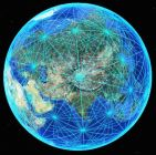 earth-energy-grid_0