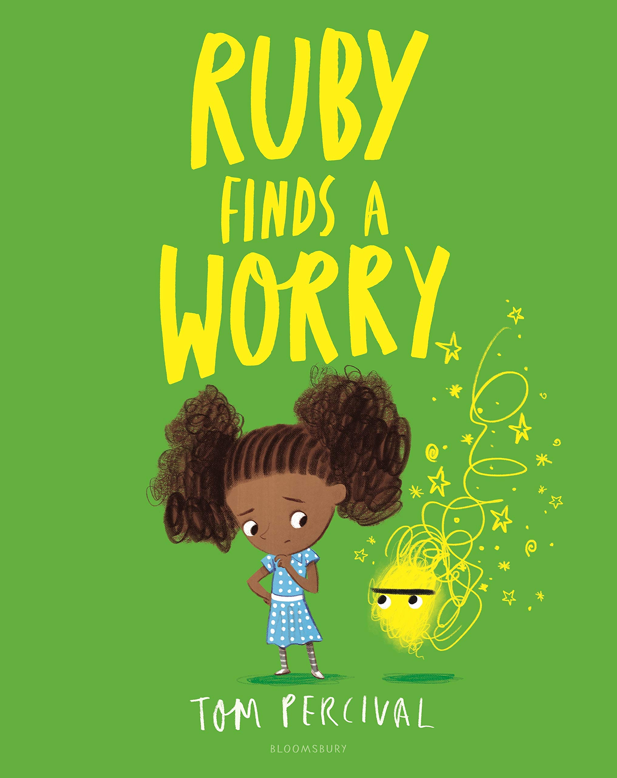 8 Picture Books About Feelings Great For Teachers