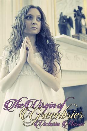 The Virgin of Greenbrier