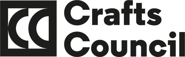 Crafts Council maker