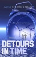 DetoursTimeBookcoverV6[1625]