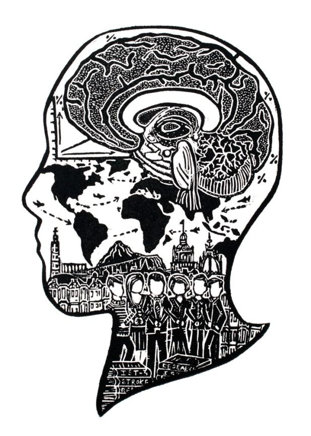 Brainmap (2016)