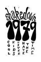 1979 (2018)