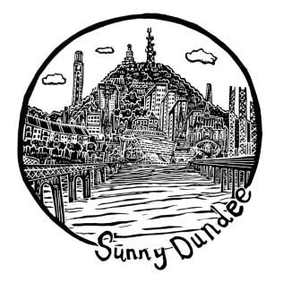 Sunny Dundee (2019)