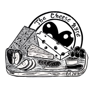 The Cheese Byre (2020)
