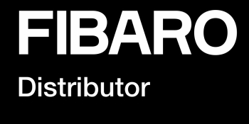 Go4Panda distributer za FIBARO