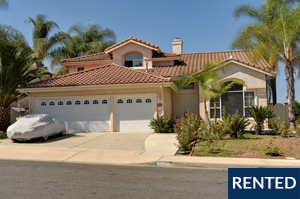 4950 Overlook Dr, Oceanside, CA 92057