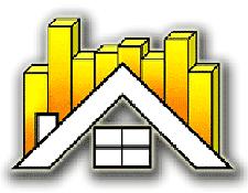 HomeDex housing market report