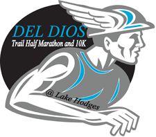 Del Dios Half Marathon and 10K