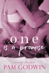 New Release - One is a Promise