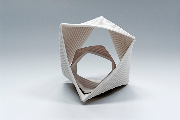 keith-varney-open-helix-large-twisted-octohedron