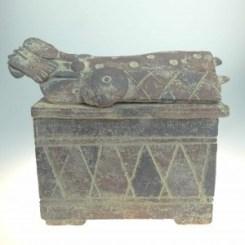 john-maltby-ceramic-man-woman-box-300x300