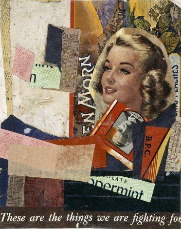 En Norm 1947