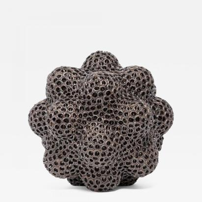 Pamela-Sunday-HIVE-Sculpture-by-Pamela-Sunday-174588-255318