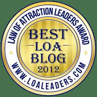 LOA Leaders blog med